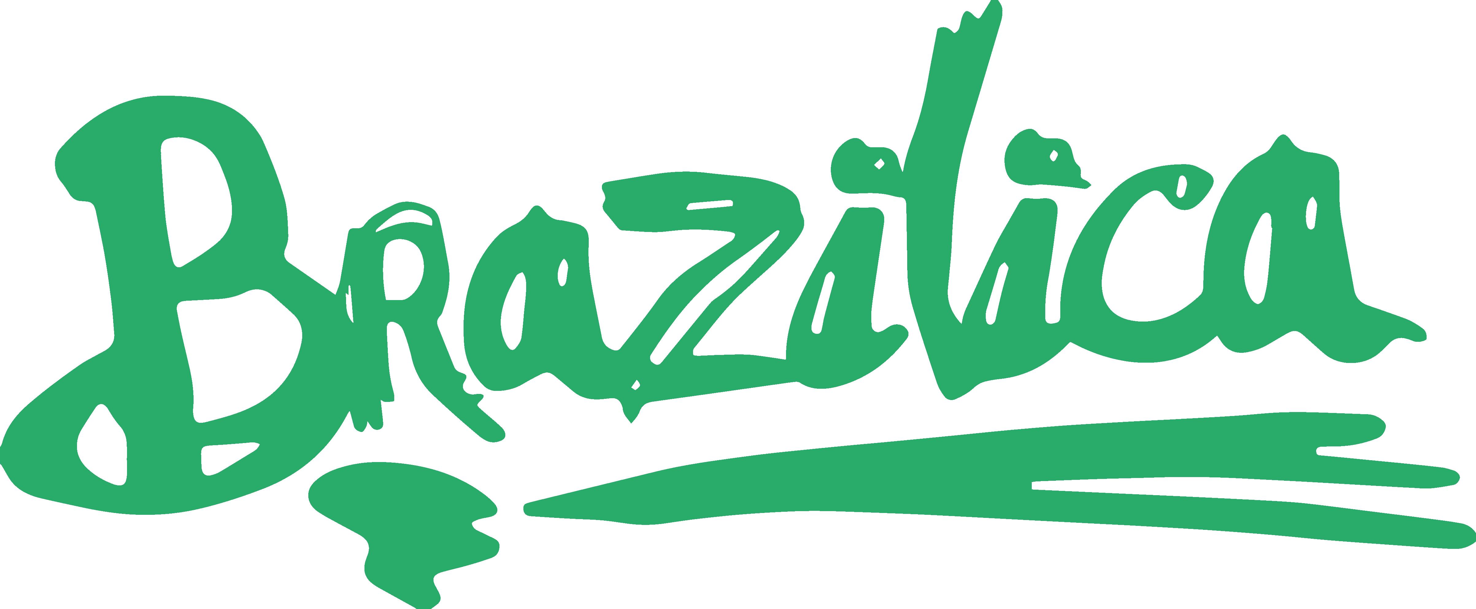 Brazilica 2019